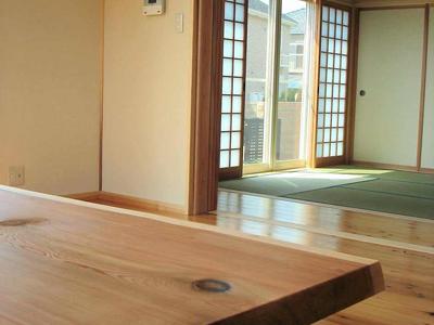 銚子市 S様邸