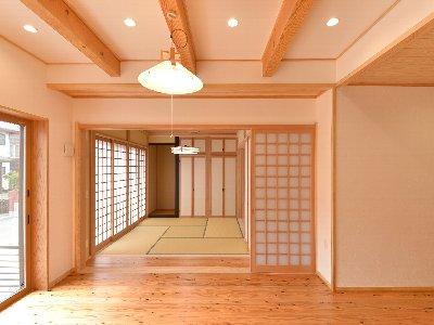 成田市 A様邸