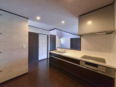 匝瑳市 A様邸