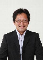 naohiro-20100618-180