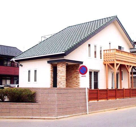 knnseputo056