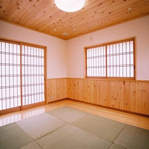 maehara011