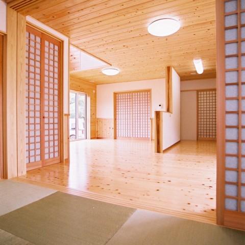 maehara013