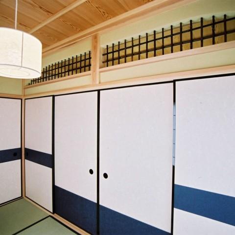 oyokawa021