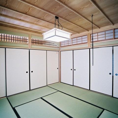 oyokawa023