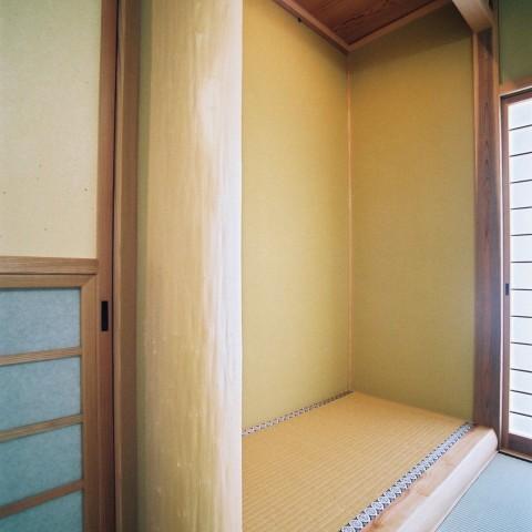 oyokawa025
