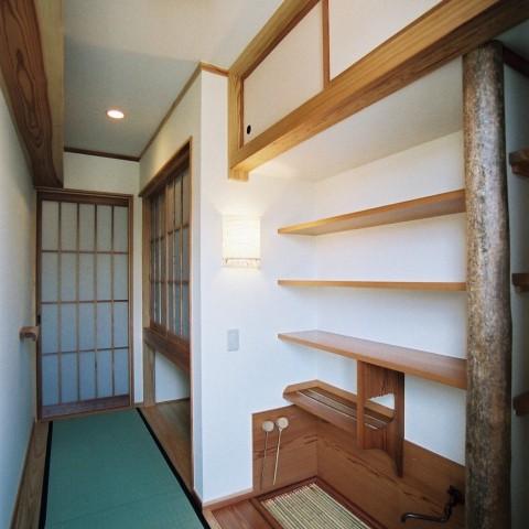 oyokawa033