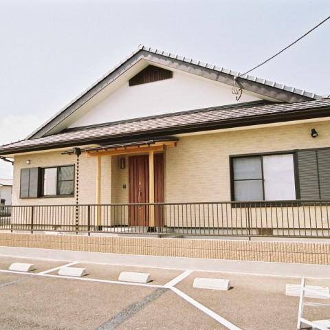 oyokawa039