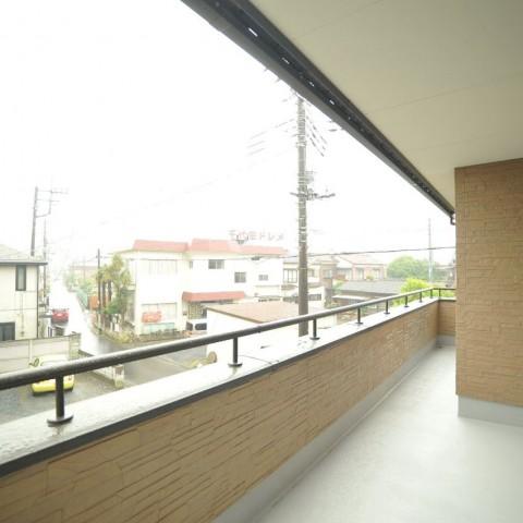 saki015