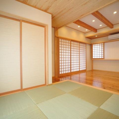 yoshi013