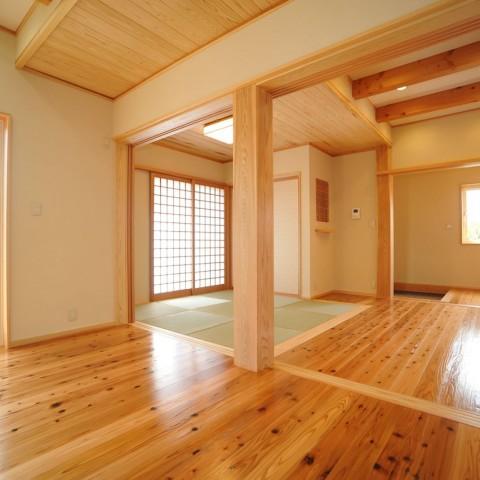yoshi031