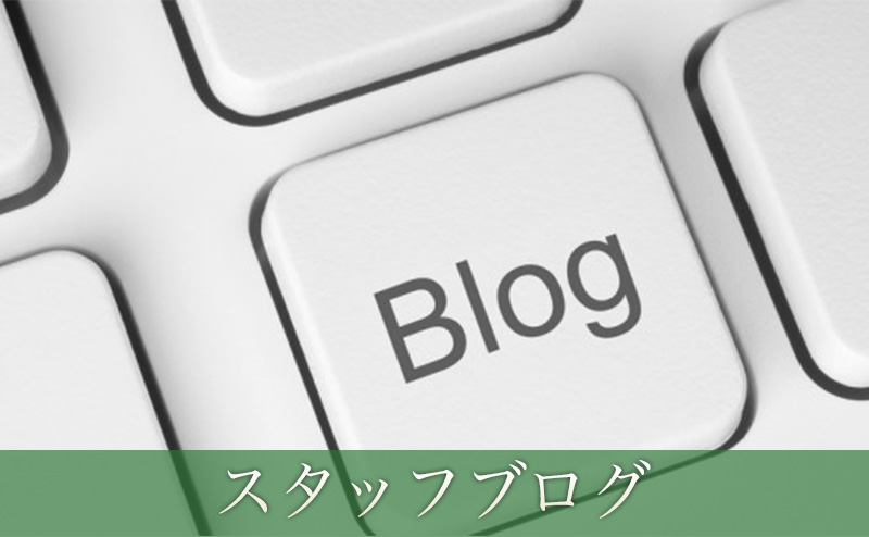 top_thumb_blog