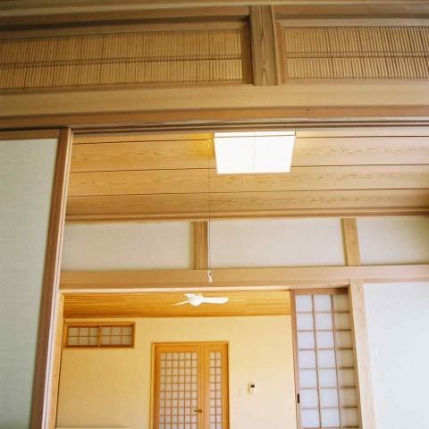 akiba095-s