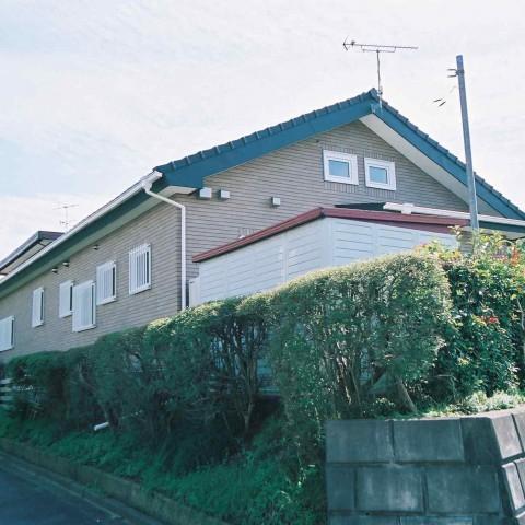 akiba097-s