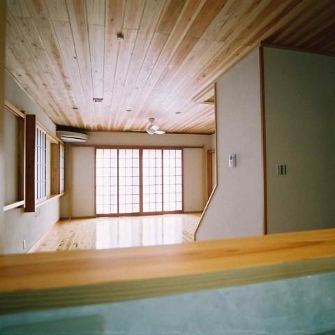 nakayama064-s