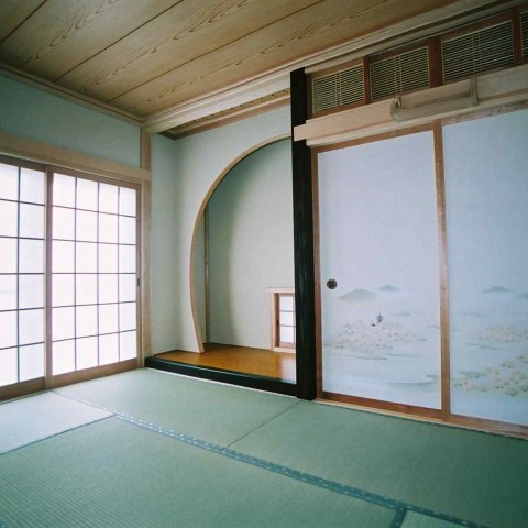 nakayama080-s