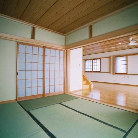 nakayama090-s