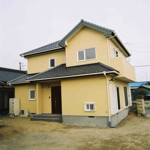 nakayama117-s