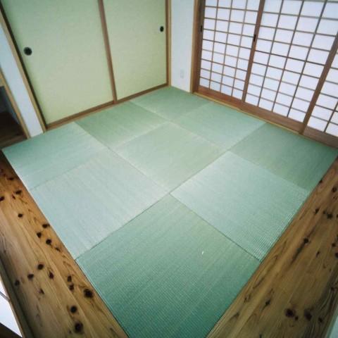 yamada-k043-s