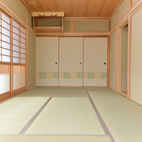 suzuka036