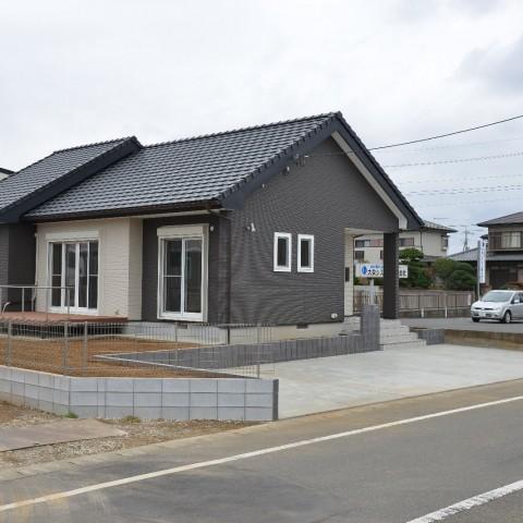 yamashi003