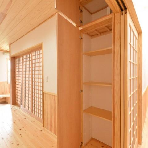 kawashi013
