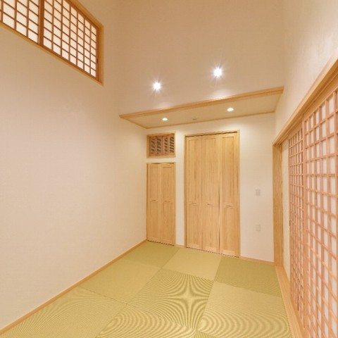 kawashi014