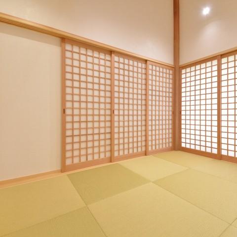 kawashi015