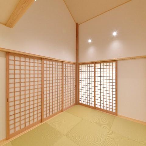 kawashi016