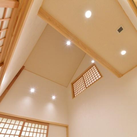 kawashi017