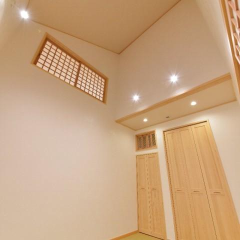 kawashi018