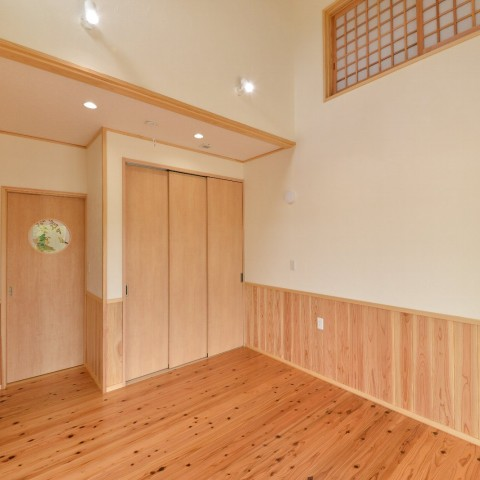 kawashi059