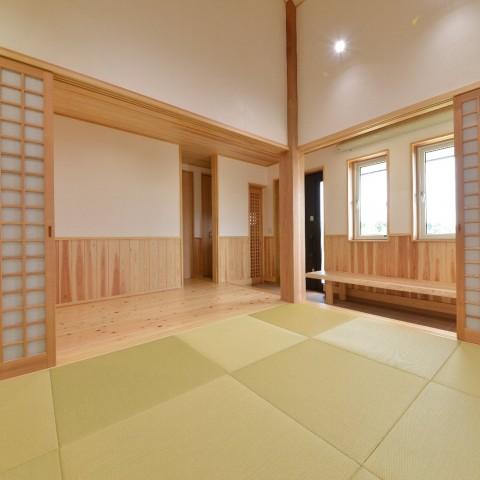 kawashi088
