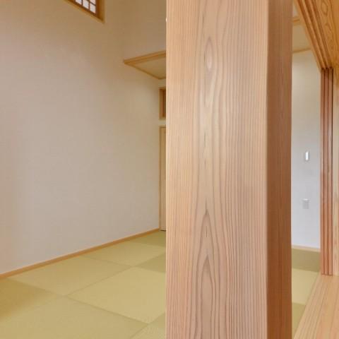 kawashi090