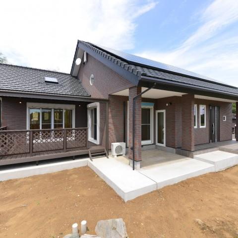 kawashi115