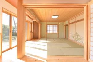 takayanagi_07