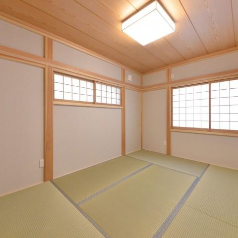 komehiroshi_25