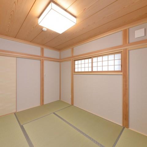 komehiroshi_26
