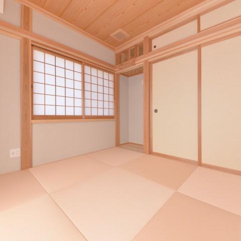 komehiroshi_57
