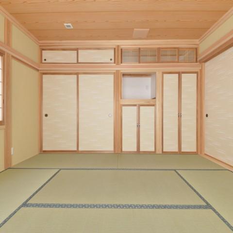 takayato_18